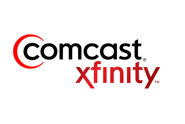 Comcast/Xfinity Offers Dedicated Customer Care Line for
